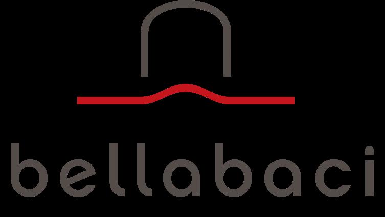 bellabaci logo