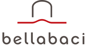 bellabaci logo